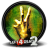 Left4Dead 2 3 icon