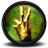 Left4Dead 2 4 icon