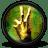 Left4Dead 2 4 icon