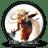 Neo Steam 1 icon