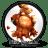 Neo-Steam-3 icon