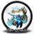 Neo Steam 4 icon