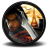 Onimusha 3 3 icon