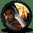 Onimusha 3 3 icon