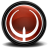Quake Live 2 icon