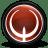 Quake Live 2 icon