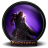 Revenant 1 icon