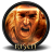 Risen new 1 icon