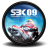SBK 09 1 icon
