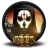Star-Wars-KotR-II-The-Sith-Lords-2 icon