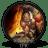 Warrior Epic 2 icon