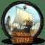 Anno-1404-3 icon