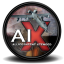 Battlefield 2 Allied Intent Xtended 2 icon