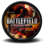 Battlefield-2-Assault-Mod-1 icon