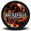 Battlefield-2-Assault-Mod-2 icon