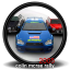 Colin mcRae Rally 2005 3 icon