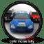 Colin mcRae Rally 2005 3 icon