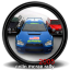 Colin mcRae Rally 2005 4 icon