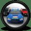 Colin-mcRae-Rally-2005-5 icon