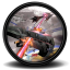 Conflict Freespace 2 2 icon