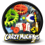 Crazy Machines 2 1 icon