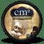 Crazy-Machines-2-2 icon