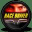 DTM Race Driver 1 icon
