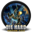 Die Hard Nakatomi Plaza new 1 icon