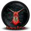 Dungeon Keeper 1 icon