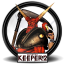 Dungeon Keeper 2 2 icon