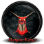 Dungeon-Keeper-3 icon