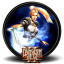 Dungeon Siege 2 new 1 icon