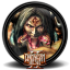 Dungeon Siege 2 new 5 icon