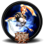 Dungeon Siege 2 new 6 icon