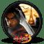 Onimusha 3 2 icon