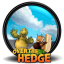 Over the Hedge 3 icon