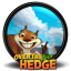 Over the Hedge 4 icon