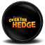 Over the Hedge 5 icon