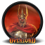 Overlord 3 icon