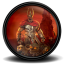 Overlord-6 icon