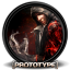 Prototype-new-3 icon