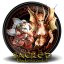Sacred Addon new 5 icon