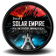Sins-of-a-Solar-Empire-1 icon
