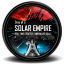 Sins of a Solar Empire 2 icon