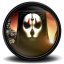 Star Wars KotR II The Sith Lords 3 icon
