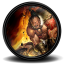 Warrior-Epic-3 icon