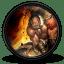 Warrior-Epic-3 icon