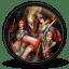 Warrior Epic 4 icon