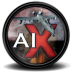 Battlefield-2-Allied-Intent-Xtended-3 icon