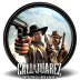 Call-of-Juarez-Bound-in-Blood-1 icon
